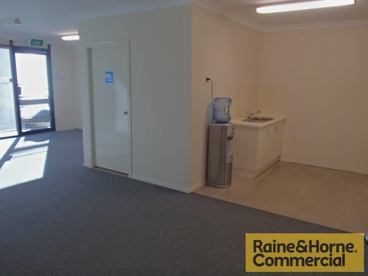 7/256 Musgrave Road COOPERS PLAINS QLD 4108