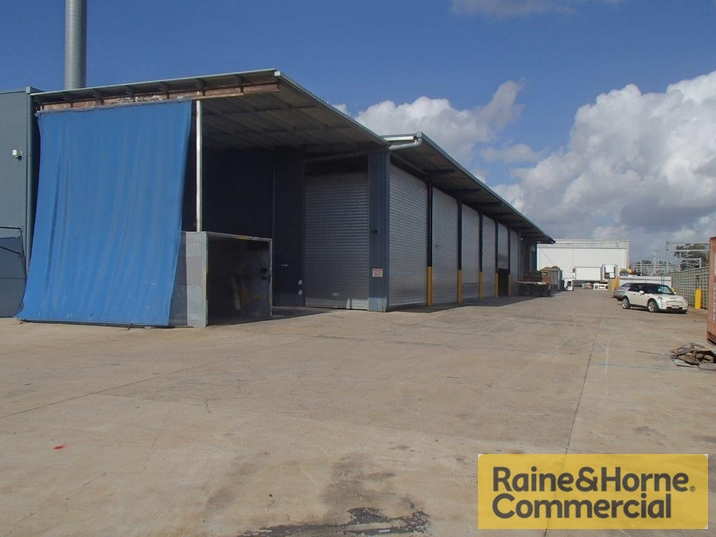 2/19 Perrin Place SALISBURY QLD 4107