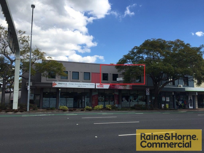 9/727 Stanley Street WOOLLOONGABBA QLD 4102