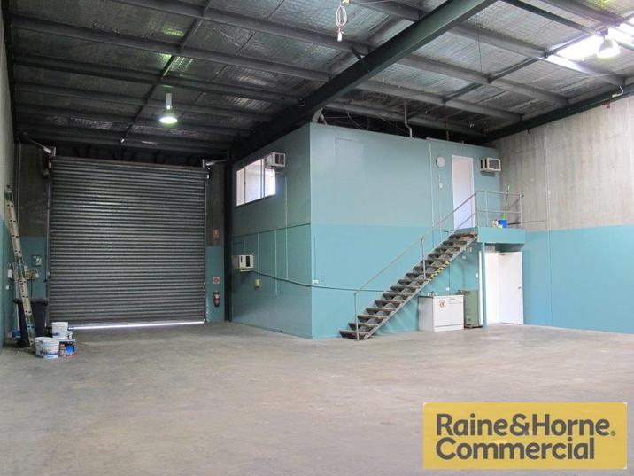 2/39 Achievement Crescent ACACIA RIDGE QLD 4110