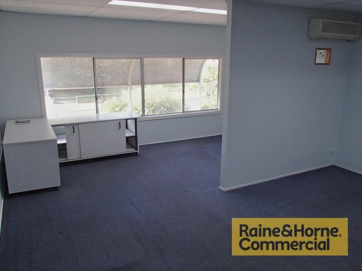 5/3 Achievement Crescent ACACIA RIDGE QLD 4110