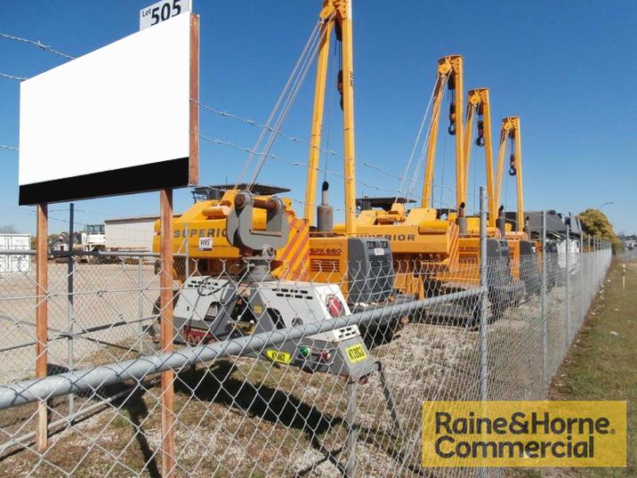 500b Boundary Road ARCHERFIELD QLD 4108
