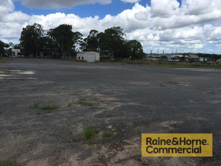 64 Tile Street WACOL QLD 4076