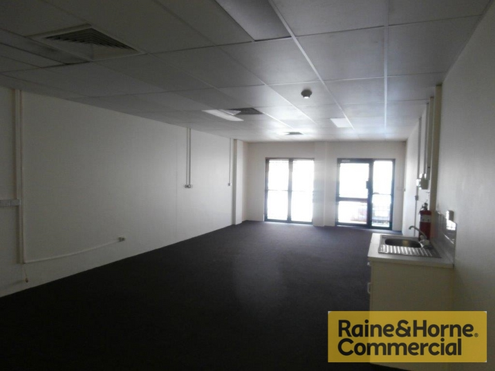 5/727 Stanley Street WOOLLOONGABBA QLD 4102