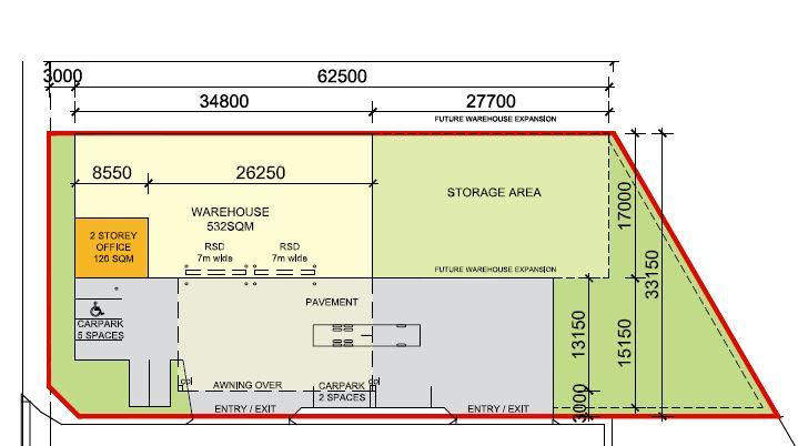 BUNDAMBA QLD 4304