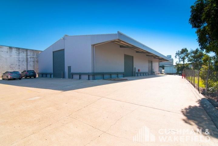 23 Sherwood Road ROCKLEA QLD 4106