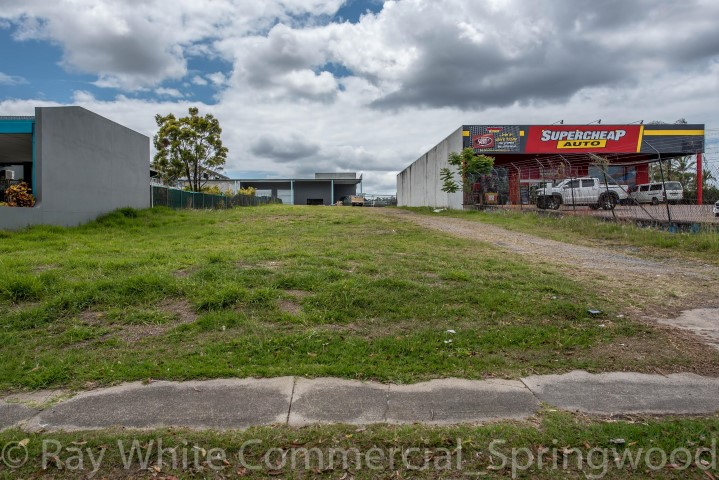 3000 Logan Road UNDERWOOD QLD 4119