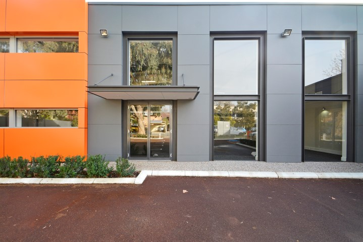 246 Churchill Avenue SUBIACO WA 6008