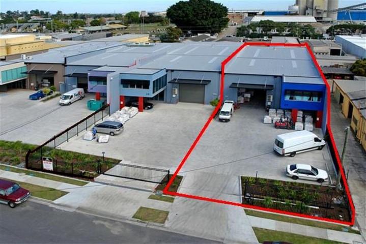 28 Queensland Road DARRA QLD 4076