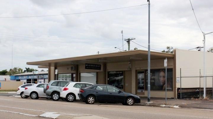 75 - 81 Mooney Street GULLIVER QLD 4812