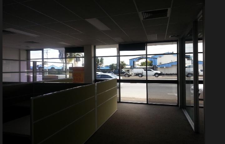 204 Musgrave Street ROCKHAMPTON CITY QLD 4700
