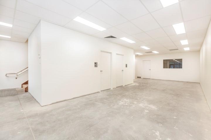 105 Freight Street LYTTON QLD 4178
