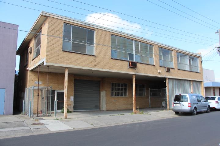 7 Montefiore Street FAIRFIELD VIC 3078