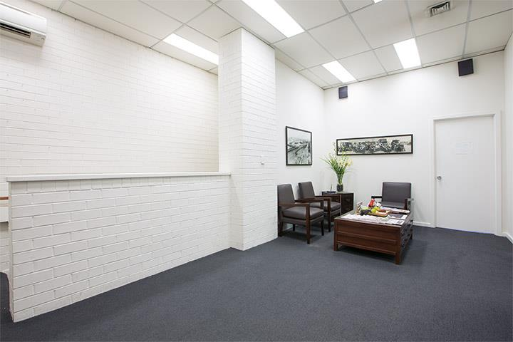 122-126 Gladstone Street SOUTH MELBOURNE VIC 3205