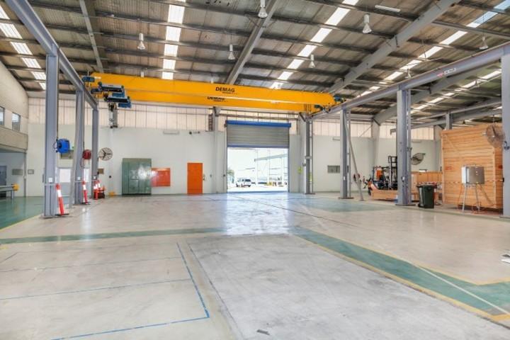 28-44 Archerfield Road DARRA QLD 4076