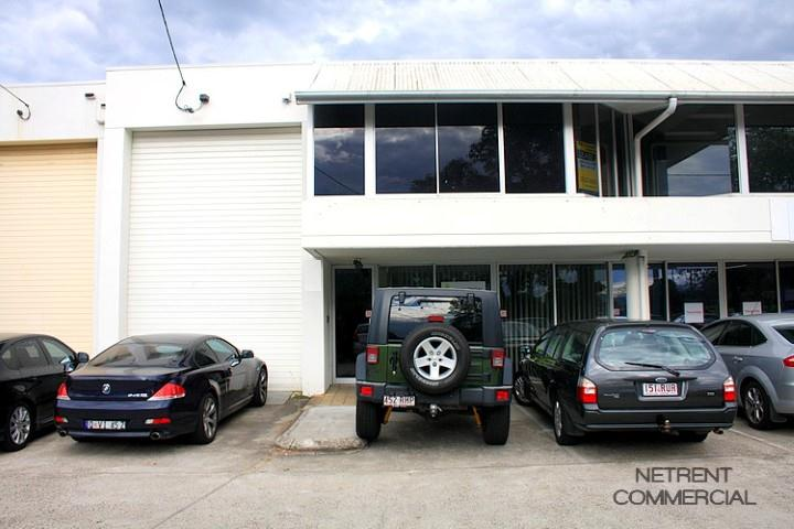 5 Ross Street NEWSTEAD QLD 4006