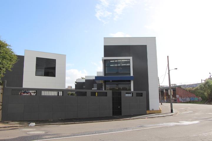 7/7 Lloyd Street WEST MELBOURNE VIC 3003