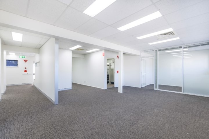 4 Formation Street WACOL QLD 4076