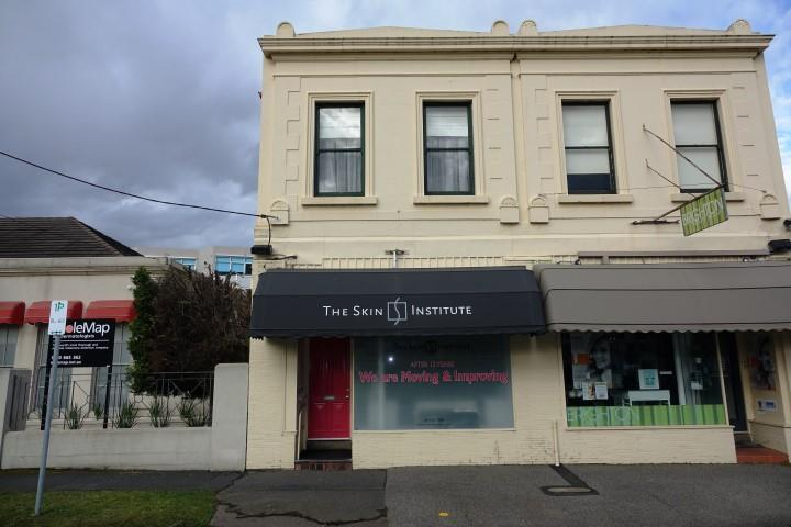 204 New Street BRIGHTON VIC 3186
