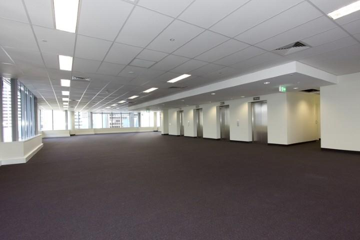 Suite  Pod/270 Adelaide Street BRISBANE CITY QLD 4000