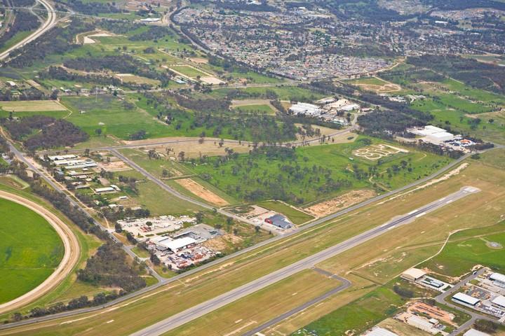 101 Ceres Drive THURGOONA NSW 2640
