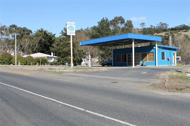 526 Pass Road MORNINGTON TAS 7018