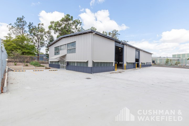 5 Antimony Street CAROLE PARK QLD 4300