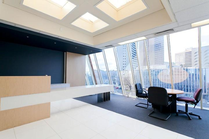 52 albert road south melbourne vic 3205 office for sale - Citylink head office telephone number ...
