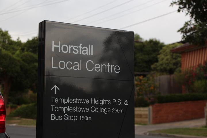 8 Horsfall Street TEMPLESTOWE LOWER VIC 3107