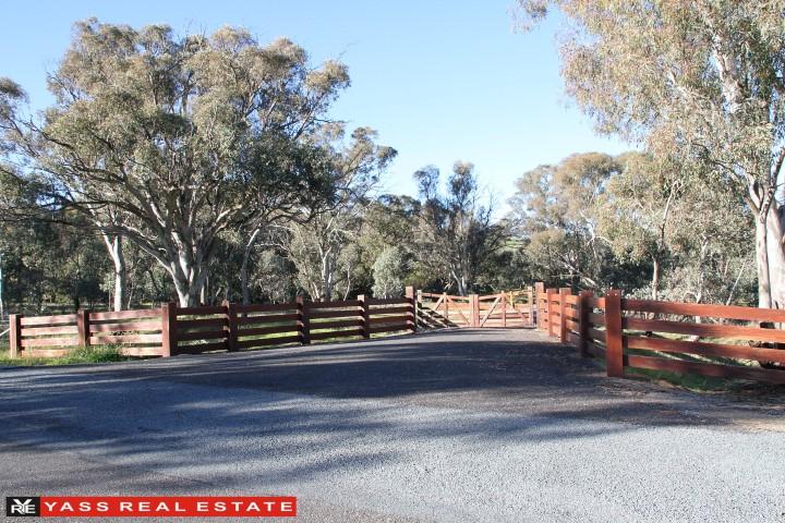 196 Wargeila Road YASS NSW 2582