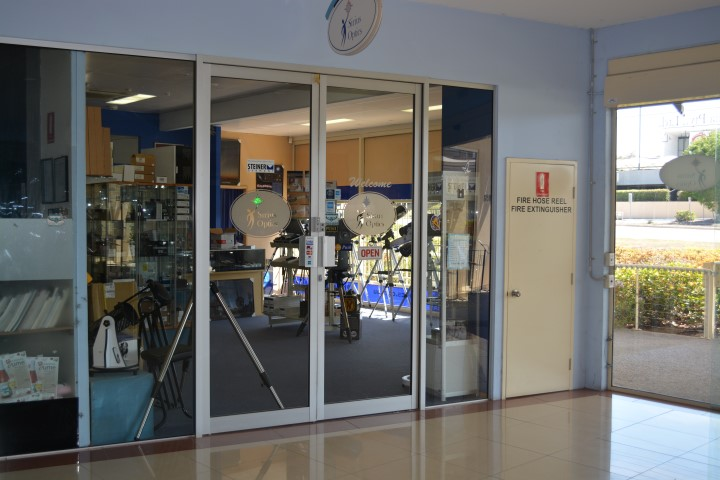 Shop 2/2900 Logan Rd UNDERWOOD QLD 4119