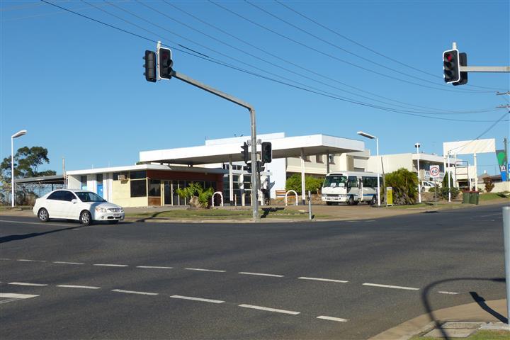 40 Toolooa Street SOUTH GLADSTONE QLD 4680