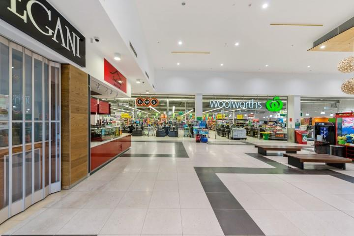 Shops 1,4,5,6,7 William Thwaites Boulevard CRANBOURNE NORTH VIC 3977