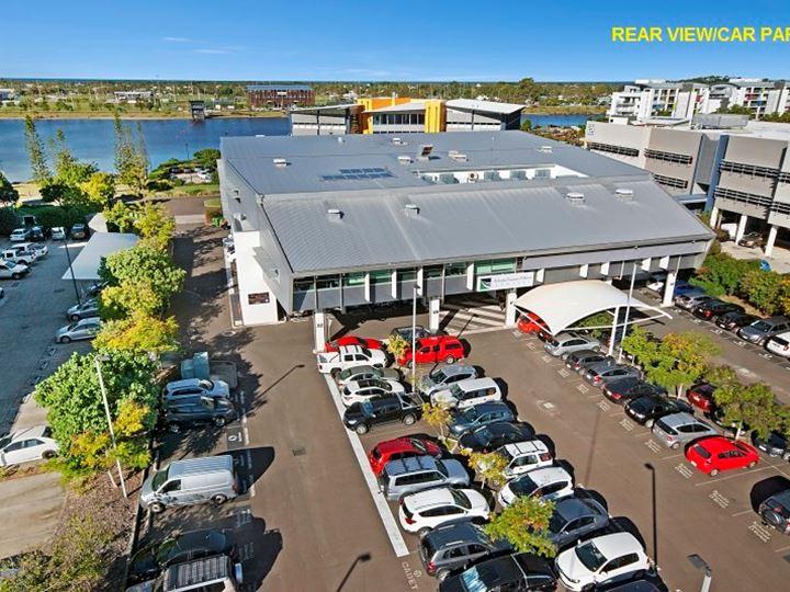 8/8 Innovation  Parkway BIRTINYA QLD 4575