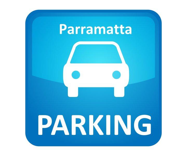 11-13  Aird  PARRAMATTA NSW 2150