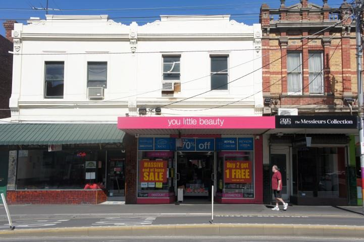 114 Bridge Road RICHMOND VIC 3121