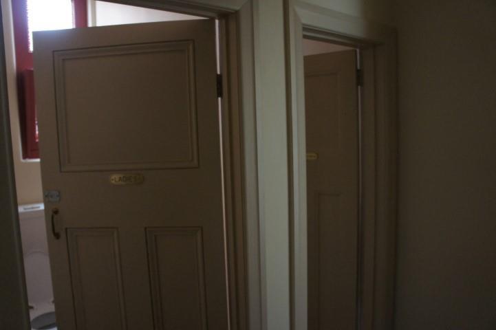Suites 1 , 2, 4 & 5, Queens Parade FITZROY NORTH VIC 3068
