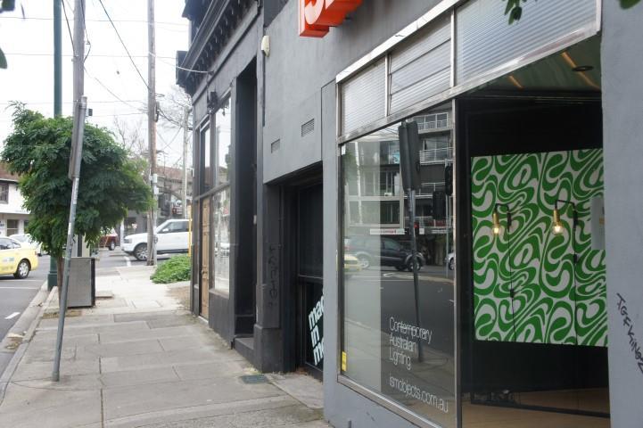8 Inkerman Street ST KILDA VIC 3182