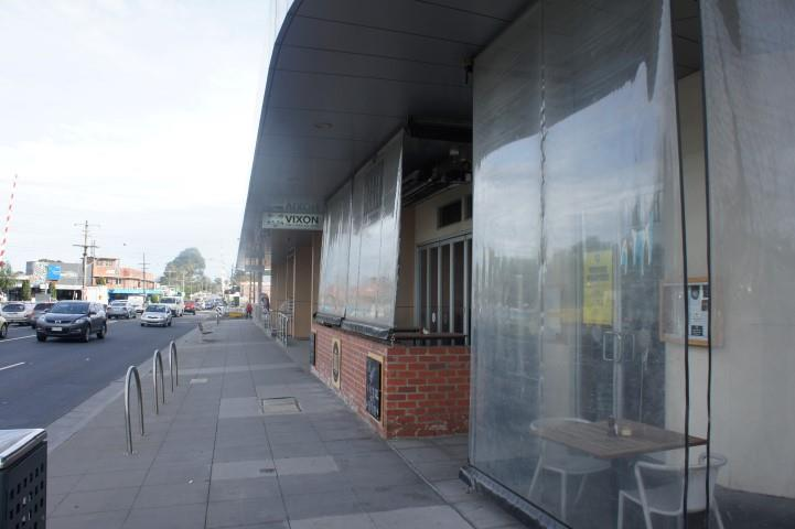 78 Balcombe Road MENTONE VIC 3194