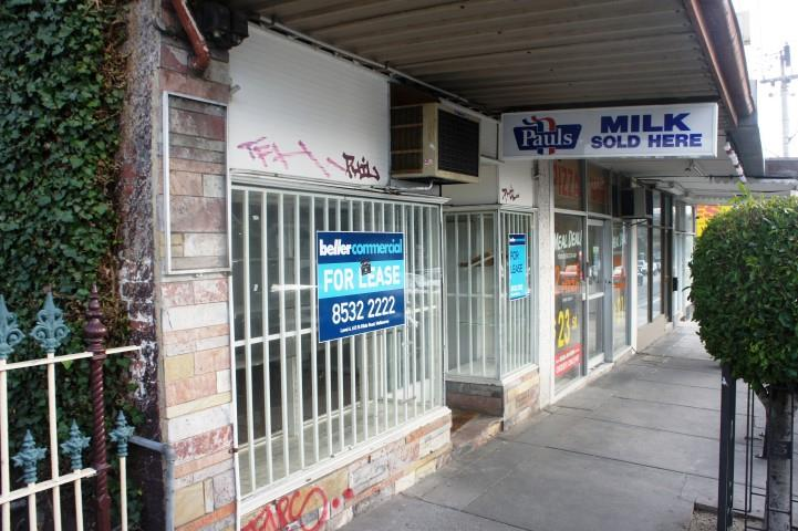 394 High Street WINDSOR VIC 3181
