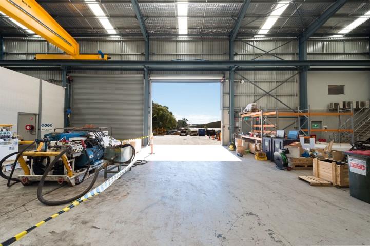 3 Investigator Drive UNANDERRA NSW 2526