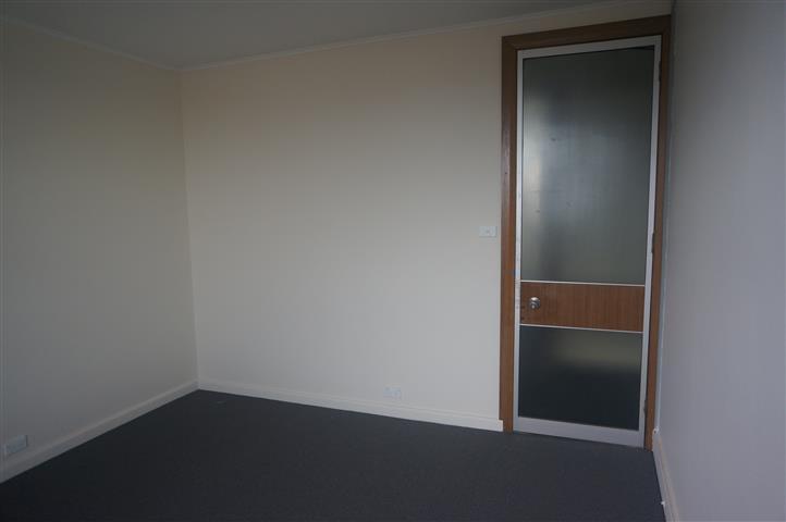 Suite 3/67 Scott Street LIVERPOOL NSW 2170