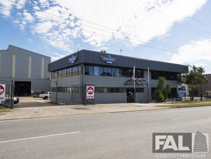 1445 Ipswich Road ROCKLEA QLD 4106