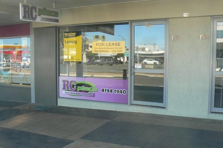 15B/19 Main Street PIALBA QLD 4655