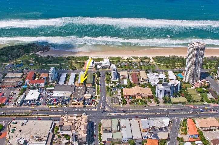 2019 Gold Coast Highway MIAMI QLD 4220