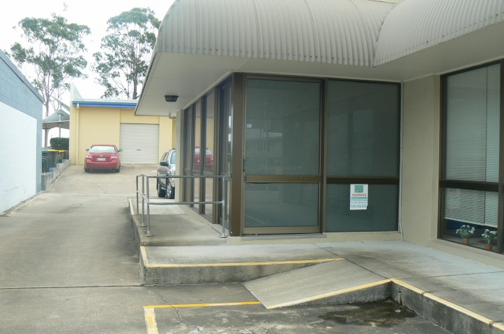 Shop 3 / 53 Main St PIALBA QLD 4655
