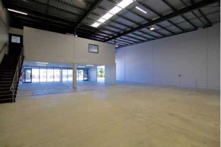 2/255 Leitchs Road BRENDALE QLD 4500