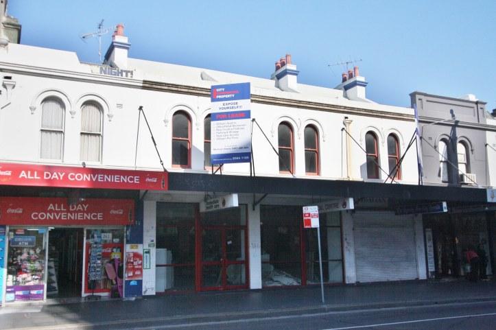 Level 3 Fl/255 Oxford Street DARLINGHURST NSW 2010