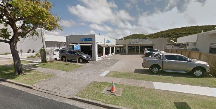69 Queen Street YEPPOON QLD 4703