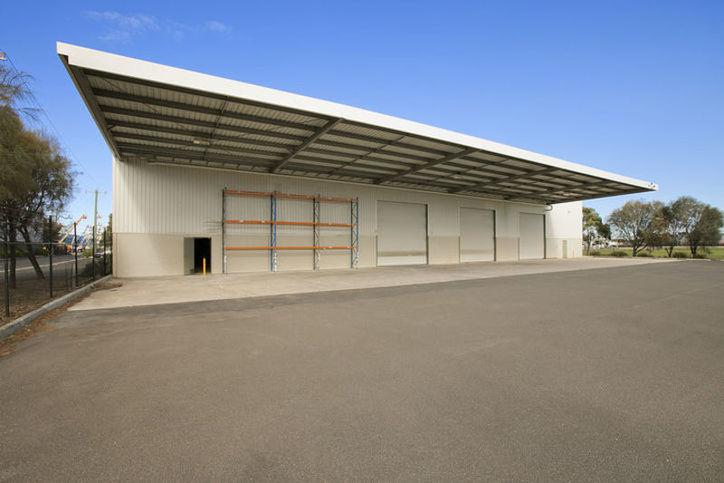 1/80-100 Fulton Drive DERRIMUT VIC 3030
